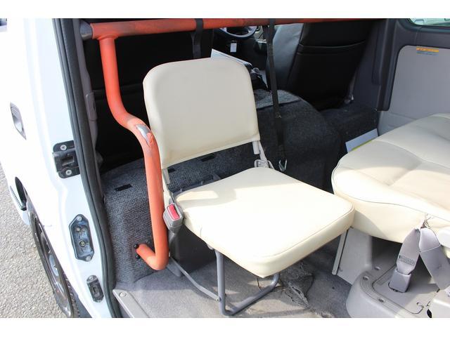 「日産」「キャラバンバス」「その他」「埼玉県」の中古車11