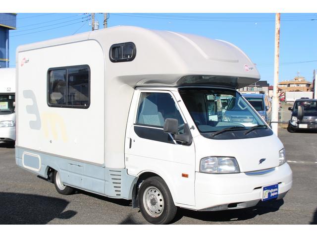 「日産」「バネットトラック」「トラック」「埼玉県」の中古車28
