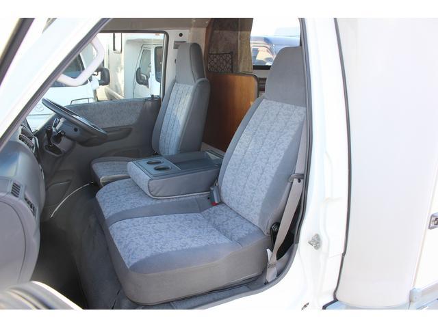 「日産」「バネットトラック」「トラック」「埼玉県」の中古車33
