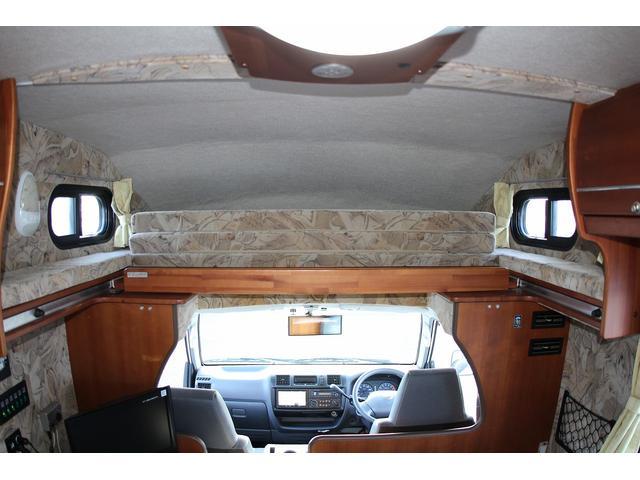 「日産」「バネットトラック」「トラック」「埼玉県」の中古車44