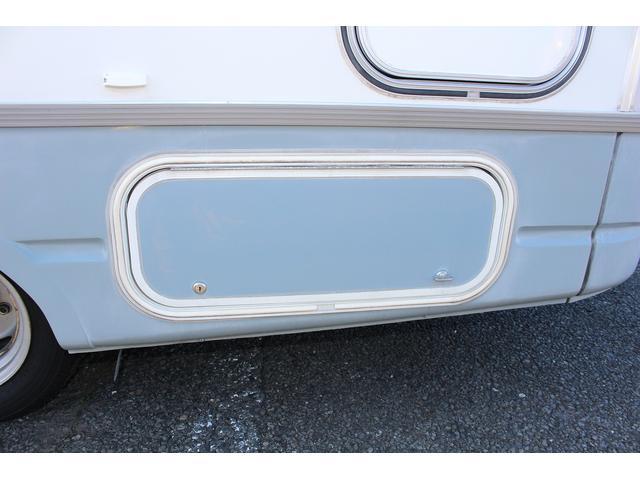 「日産」「バネットトラック」「トラック」「埼玉県」の中古車75