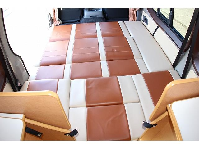 キャンピング OMC フレンズ FFヒーター マックスファン シンク ベバストFFヒーター リアクーラー リアヒーター シングルサブ 走行充電 コンバーター(44枚目)