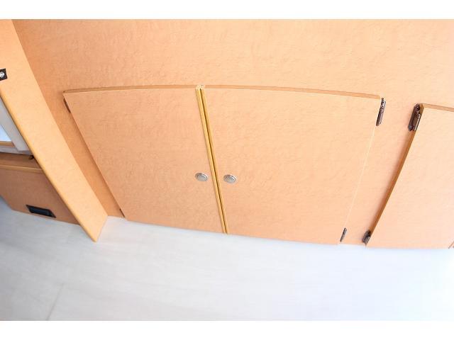 キャンピング OMC フレンズ FFヒーター マックスファン シンク ベバストFFヒーター リアクーラー リアヒーター シングルサブ 走行充電 コンバーター(75枚目)