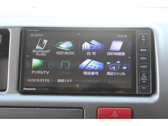 「トヨタ」「ハイエース」「ミニバン・ワンボックス」「埼玉県」の中古車36