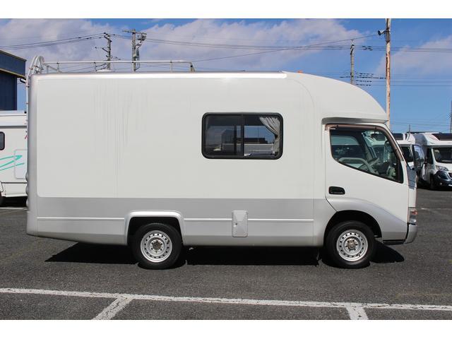 「トヨタ」「カムロード」「トラック」「埼玉県」の中古車27