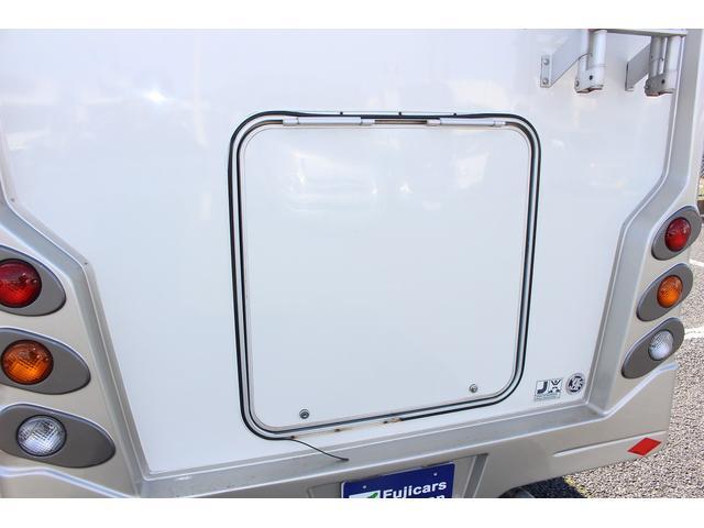 「トヨタ」「カムロード」「トラック」「埼玉県」の中古車36