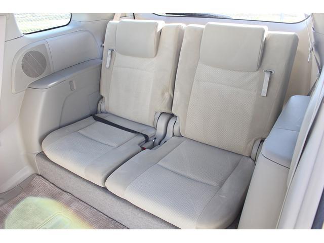 L ウェルキャブ助手席リフトアップシート車 パノラマタイプA(35枚目)