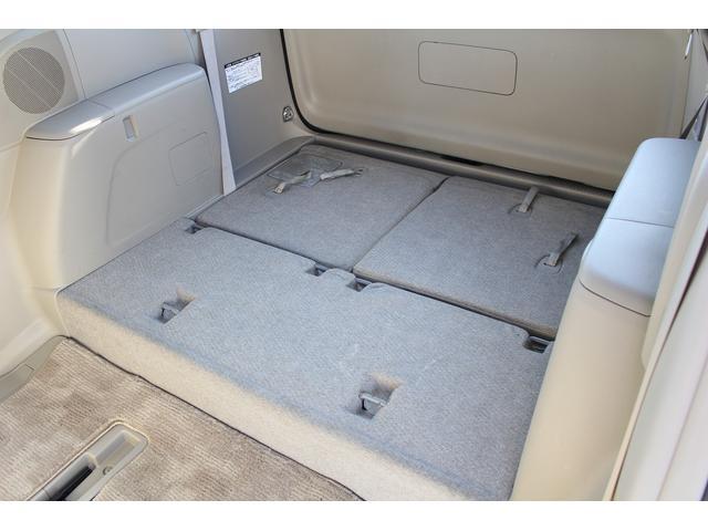 L ウェルキャブ助手席リフトアップシート車 パノラマタイプA(36枚目)