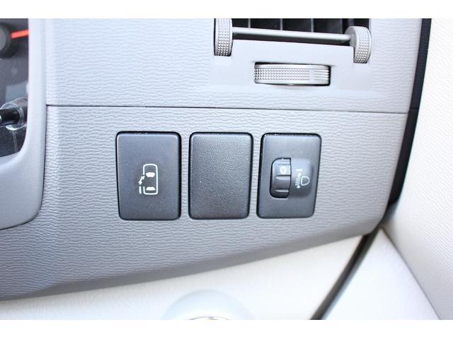 L ウェルキャブ助手席リフトアップシート車 パノラマタイプA(37枚目)
