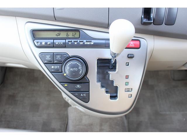 L ウェルキャブ助手席リフトアップシート車 パノラマタイプA(40枚目)