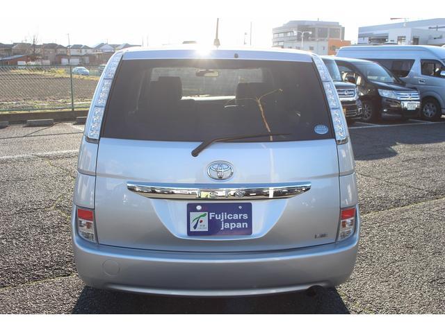 L ウェルキャブ助手席リフトアップシート車 パノラマタイプA(47枚目)