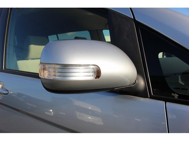 L ウェルキャブ助手席リフトアップシート車 パノラマタイプA(56枚目)