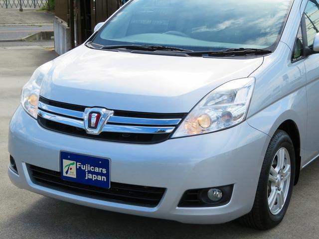 L ウェルキャブ助手席リフトアップシート車 パノラマタイプA(58枚目)