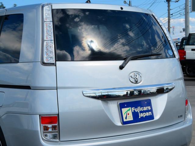 L ウェルキャブ助手席リフトアップシート車 パノラマタイプA(60枚目)