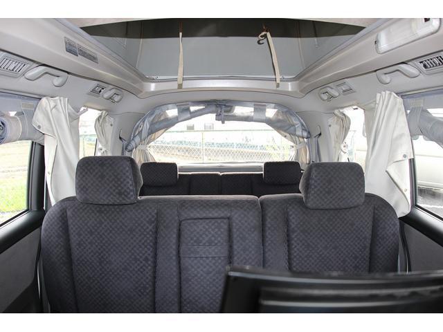 「ホンダ」「ステップワゴン」「ミニバン・ワンボックス」「埼玉県」の中古車2