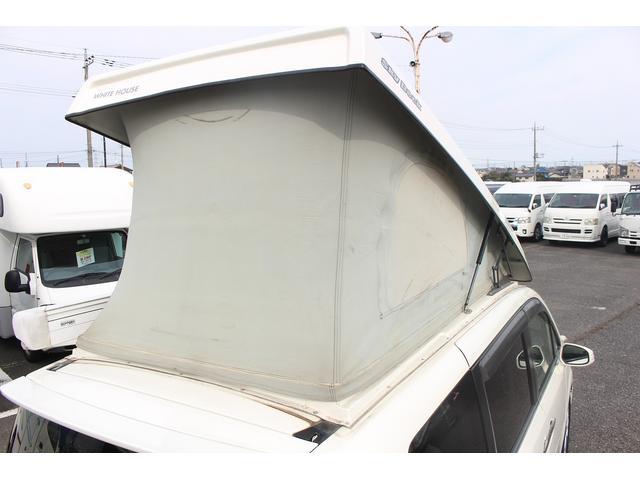 「ホンダ」「ステップワゴン」「ミニバン・ワンボックス」「埼玉県」の中古車42