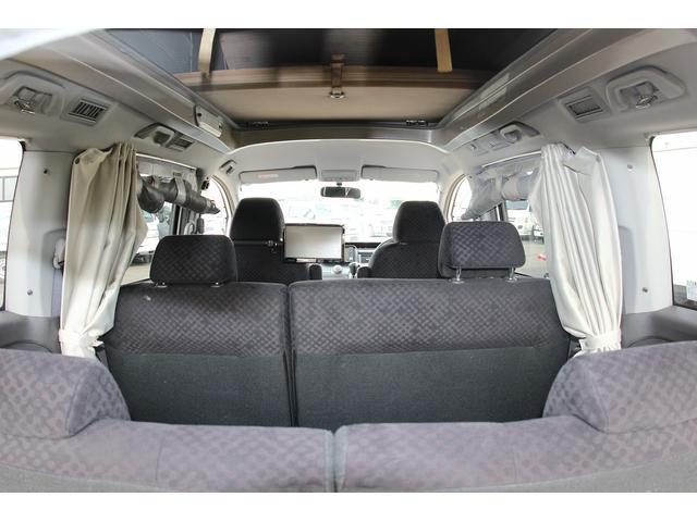 「ホンダ」「ステップワゴン」「ミニバン・ワンボックス」「埼玉県」の中古車71