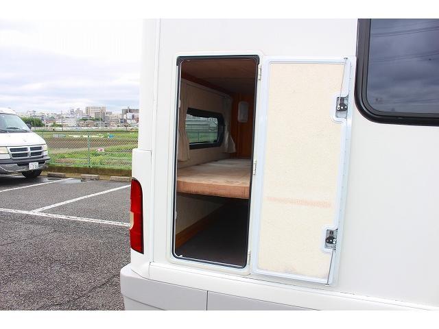 「マツダ」「ボンゴトラック」「トラック」「埼玉県」の中古車32