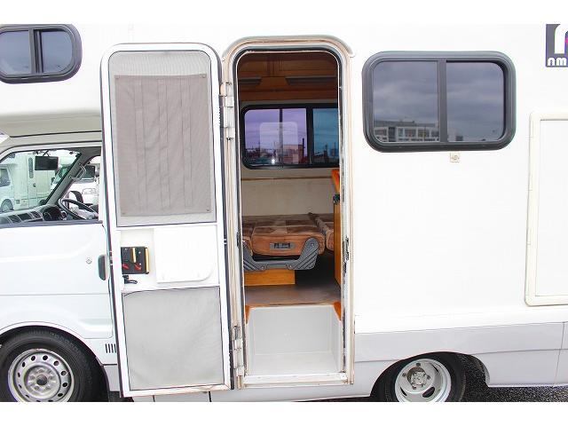 「マツダ」「ボンゴトラック」「トラック」「埼玉県」の中古車45