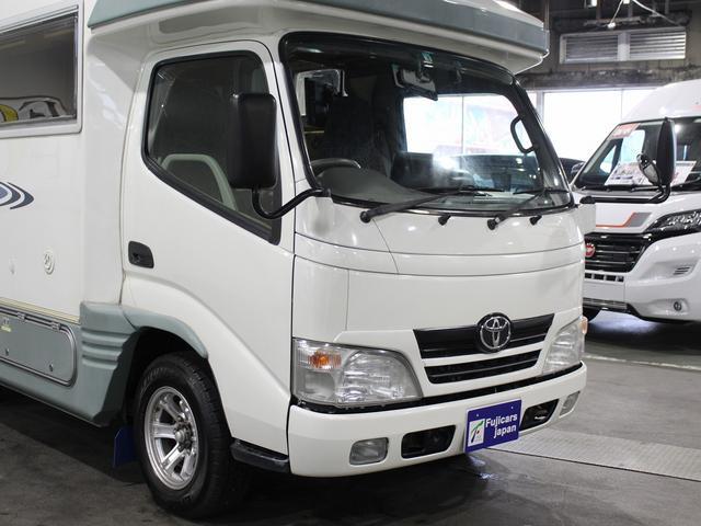 「トヨタ」「カムロード」「トラック」「北海道」の中古車29