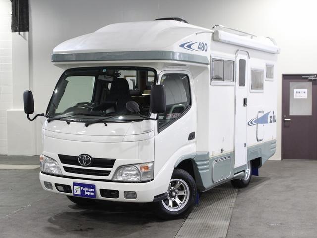 「トヨタ」「カムロード」「トラック」「北海道」の中古車30