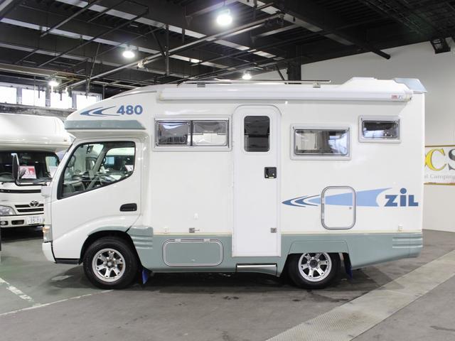 「トヨタ」「カムロード」「トラック」「北海道」の中古車34