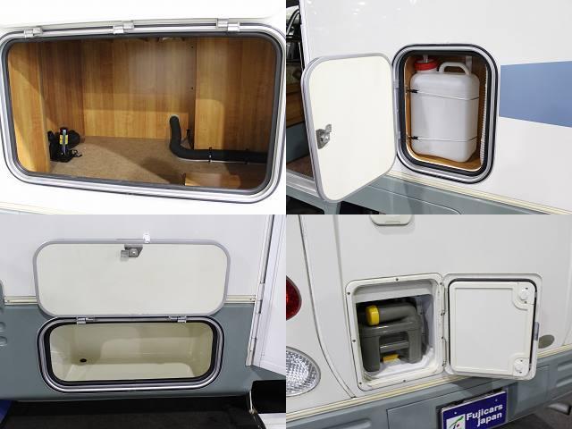 「トヨタ」「カムロード」「トラック」「北海道」の中古車39