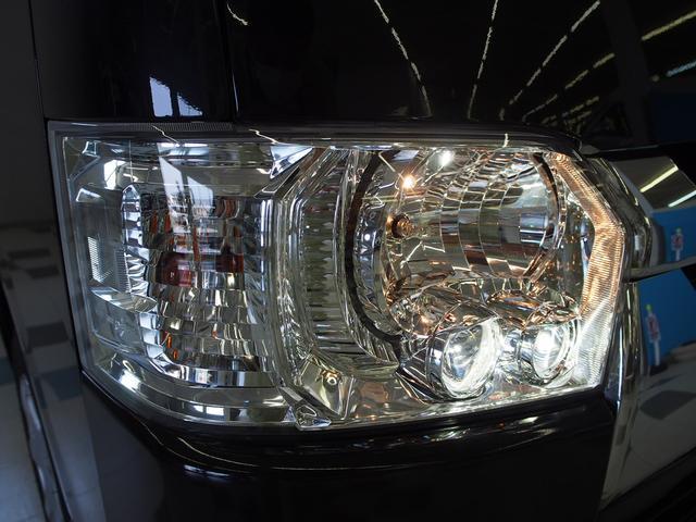 キャンピング FOCS エスパシオes展示新車 FFヒーター トヨタセーフティーセンス FFヒーター 15インチフリップダウンモニター スマートキー ナビ バックカメラ 400Wインバーター(18枚目)