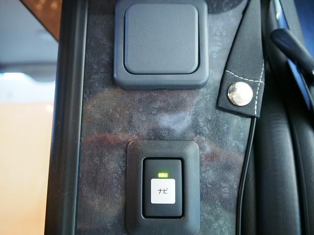 キャンピング FOCS エスパシオes展示新車 FFヒーター トヨタセーフティーセンス FFヒーター 15インチフリップダウンモニター スマートキー ナビ バックカメラ 400Wインバーター(21枚目)