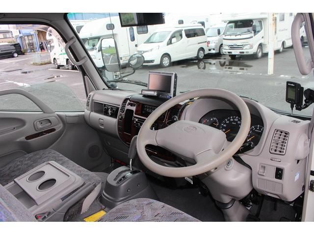 「トヨタ」「カムロード」「トラック」「埼玉県」の中古車29