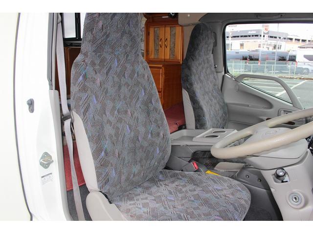 「トヨタ」「カムロード」「トラック」「埼玉県」の中古車30