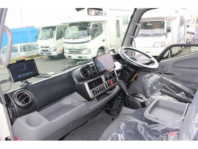 「トヨタ」「カムロード」「トラック」「埼玉県」の中古車32