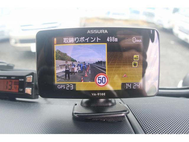 「トヨタ」「カムロード」「トラック」「埼玉県」の中古車38