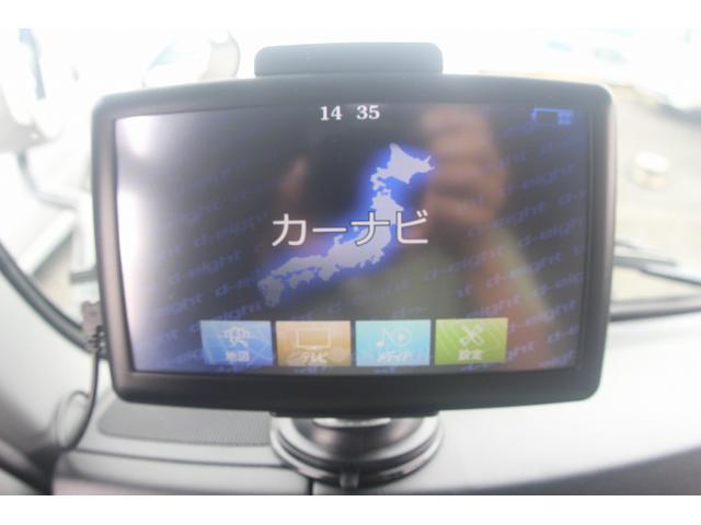 「トヨタ」「カムロード」「トラック」「埼玉県」の中古車41