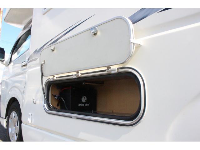 「トヨタ」「ハイエース」「ミニバン・ワンボックス」「埼玉県」の中古車39
