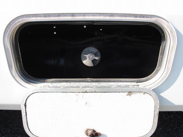 「トヨタ」「トヨエース」「トラック」「埼玉県」の中古車32