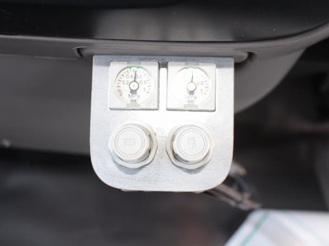 「トヨタ」「トヨエース」「トラック」「埼玉県」の中古車55