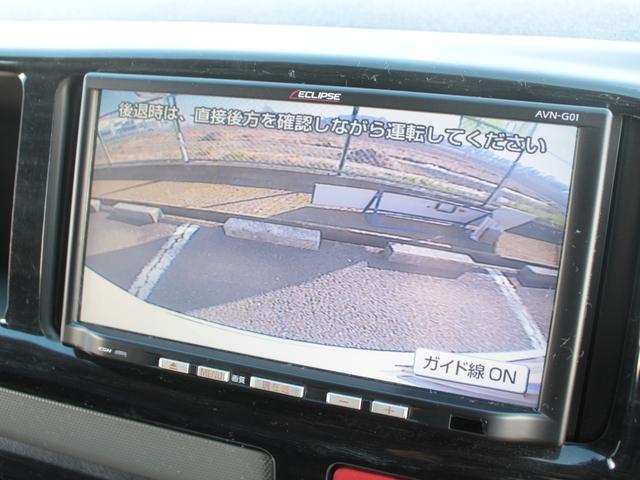 「トヨタ」「ハイエース」「その他」「埼玉県」の中古車46