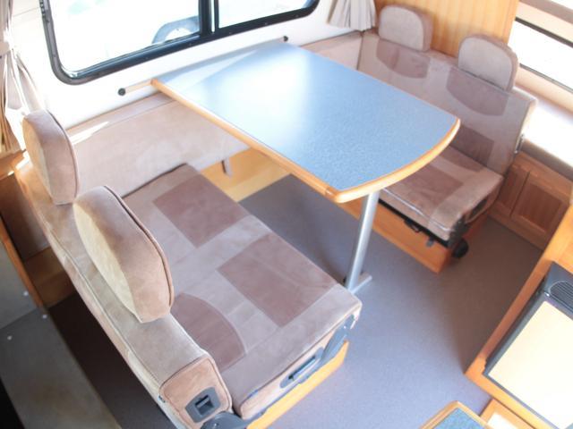 「マツダ」「ボンゴトラック」「トラック」「埼玉県」の中古車2