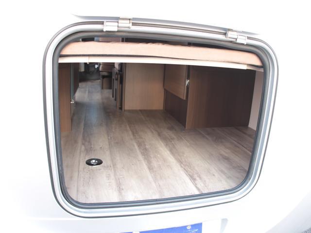キャンピングカーの事ならなんでもお任せください。【キャンピングカーのフジ】で検索いただくか、http://www.campnofuji.jp/まで直接アクセスしてください