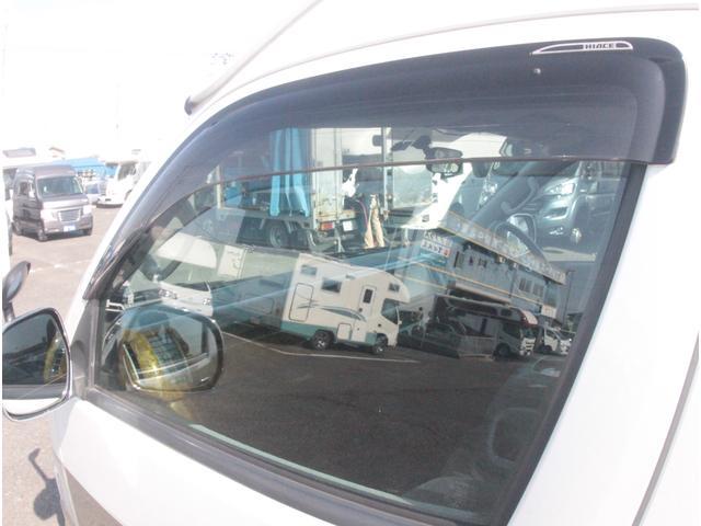 「トヨタ」「ハイエース」「その他」「埼玉県」の中古車54