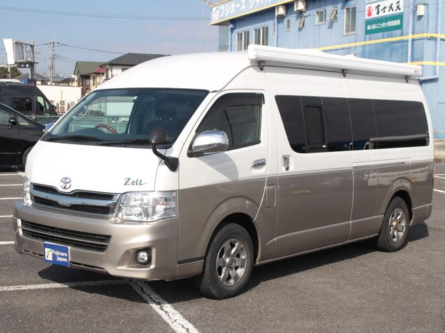 「トヨタ」「レジアスエースバン」「その他」「埼玉県」の中古車22