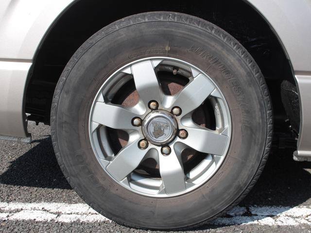 「トヨタ」「レジアスエースバン」「その他」「埼玉県」の中古車35