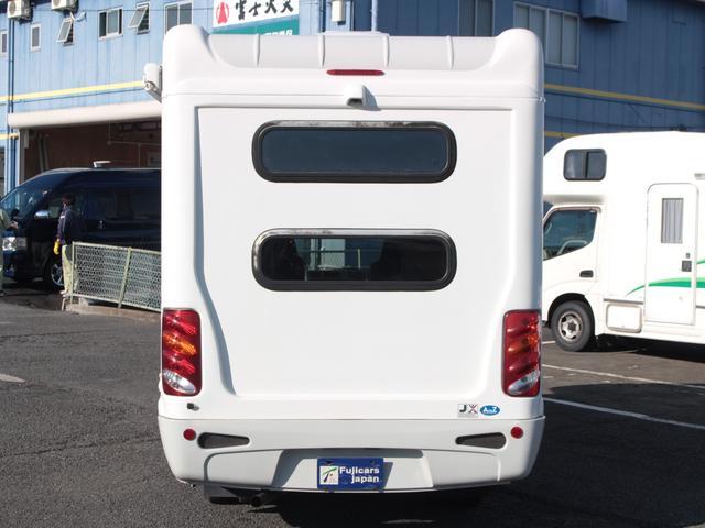 「マツダ」「ボンゴトラック」「トラック」「埼玉県」の中古車25
