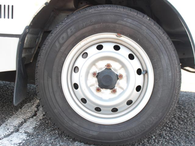 「マツダ」「ボンゴトラック」「トラック」「埼玉県」の中古車35