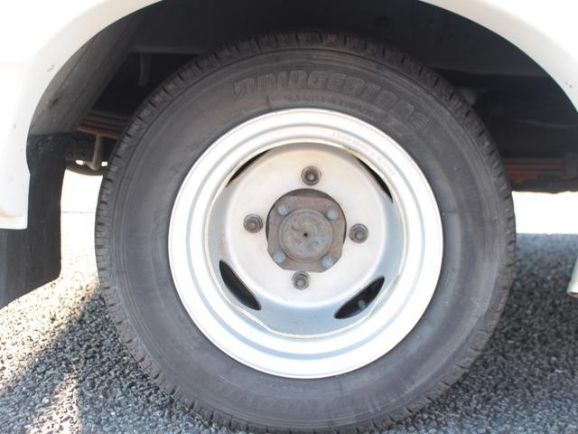 「マツダ」「ボンゴトラック」「トラック」「埼玉県」の中古車36