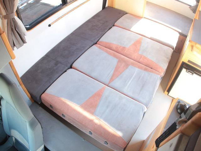 「マツダ」「ボンゴトラック」「トラック」「埼玉県」の中古車42