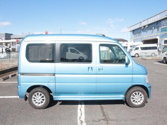 「ホンダ」「バモスホビオ」「コンパクトカー」「埼玉県」の中古車28