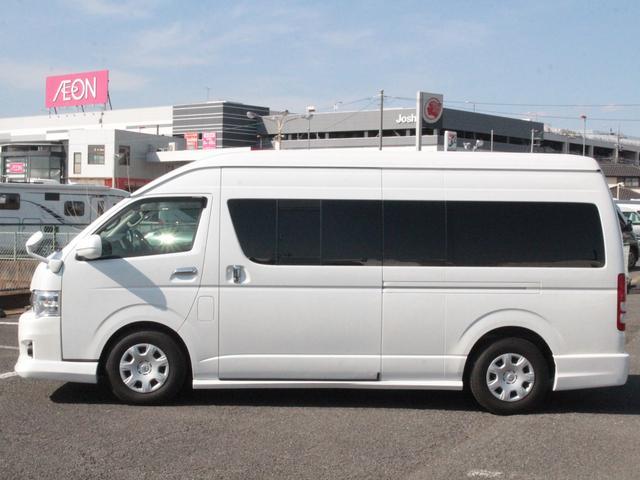 「トヨタ」「ハイエース」「その他」「埼玉県」の中古車22