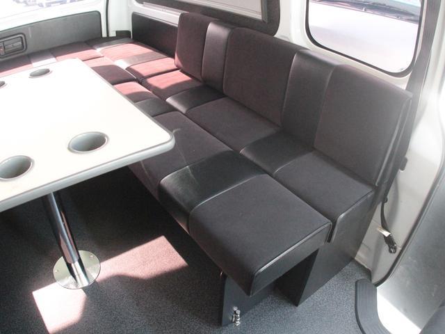 「トヨタ」「ハイエース」「その他」「埼玉県」の中古車37